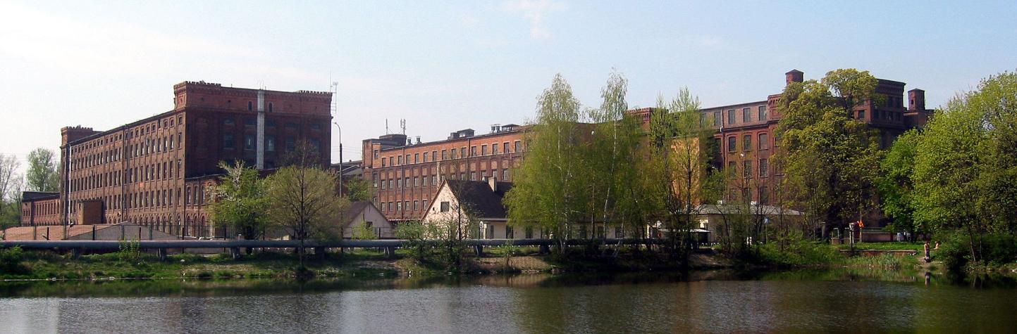 1920px-Grohman_Scheibler_factory.png