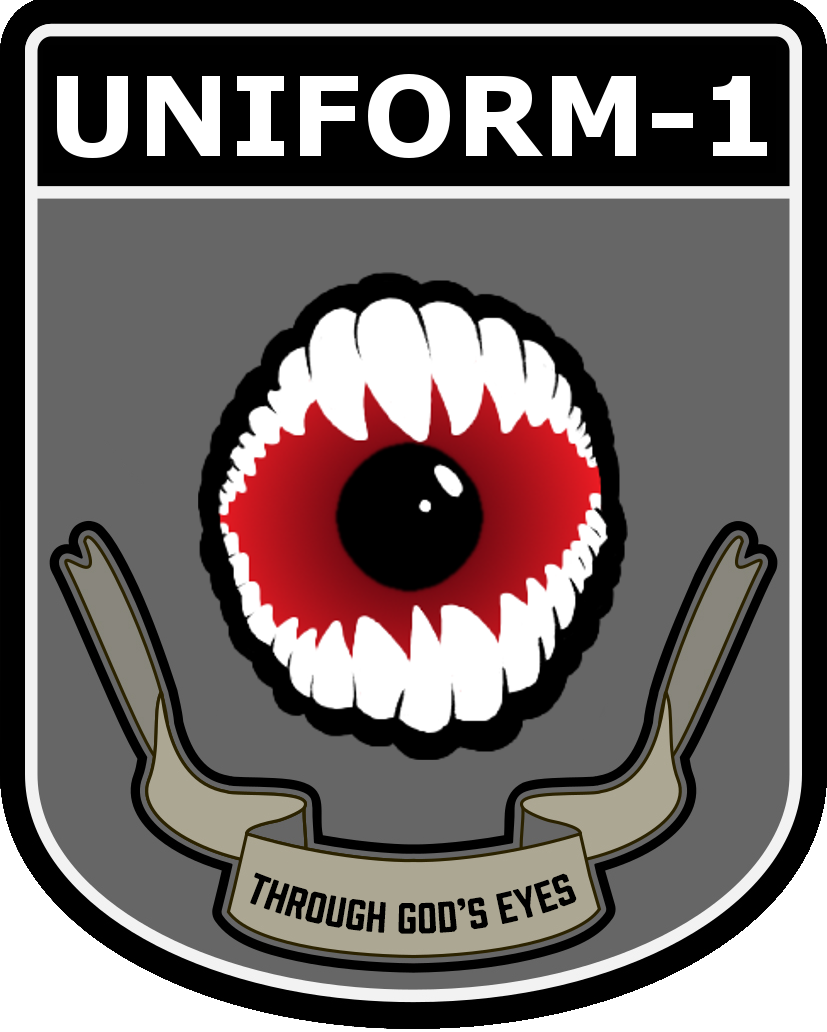 Uniform-1.png