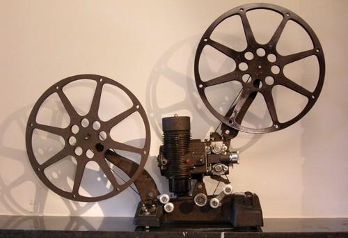 Filmo129